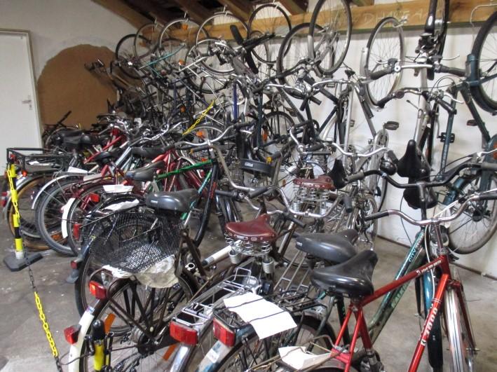Fahrradwerkstatt_Winsen