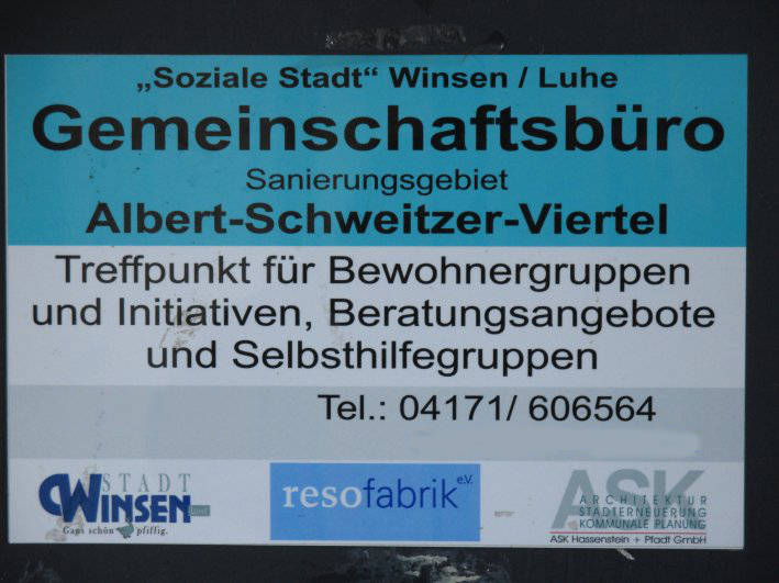 Soziale_Stadt_Winsen