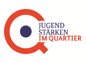 Logo Jugend stärken im Quartier.jpg