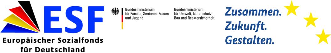 Logos ESF.jpg