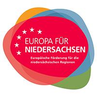 EuropafoerdertNds_logo