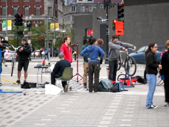 Mobile_Fahrradwerkstatt